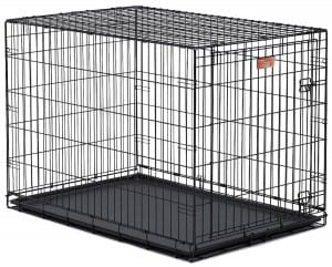 Midwest iCrate Pet Crates For Dogs