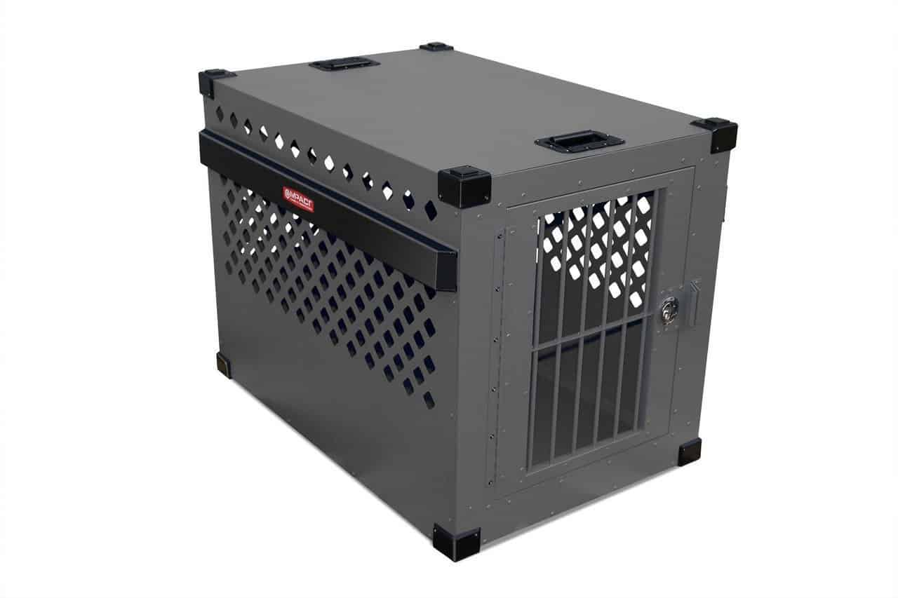 Iata Cr 82 Dog Crates Buying Guide Air Travel With